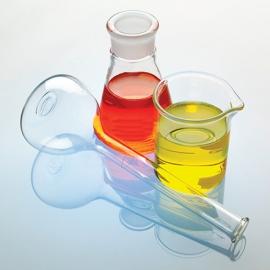 Civil Mechanical Laboratory Instruments suppliers